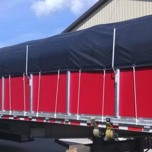 Flatbed Accessories